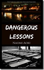 Dangerous Lessons Cover