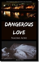 Dangerous Love Cover