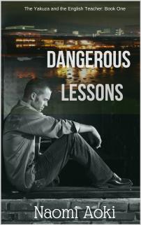 Dangerous (1)