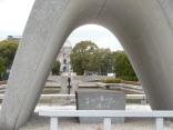 japan 517