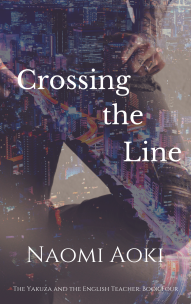 CrossingTheLine.png